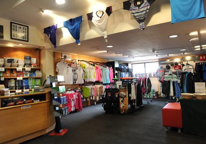 DSC_8524 Golf Shop