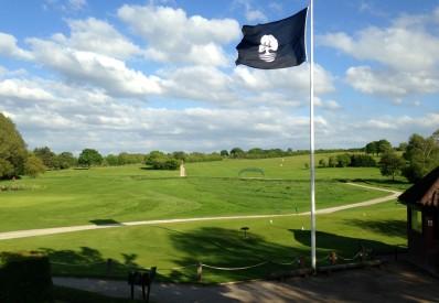 Golf 13