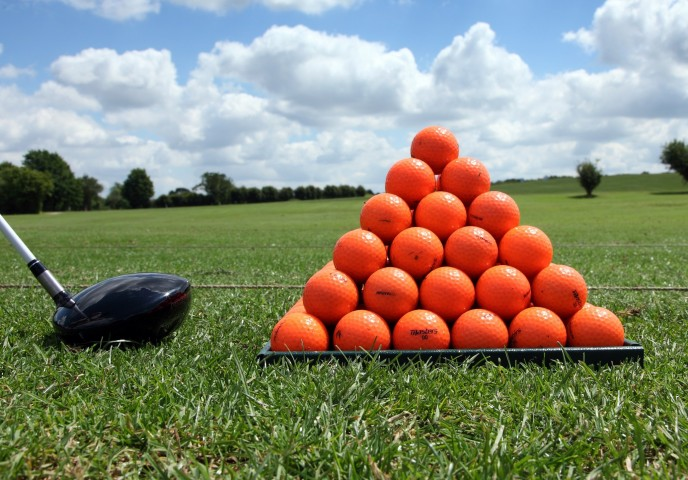 Small Golf 7