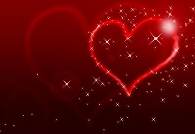 Valentines-Day-Vector-Heart-Wallpaper-4846