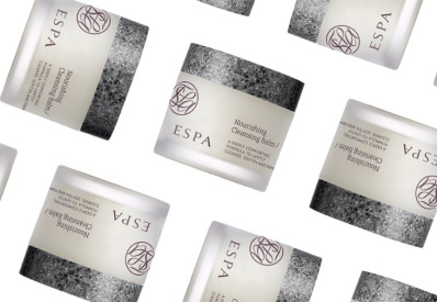 gtg-gloss-report-cleansing-balms-espa