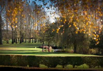 01barnham broom golf