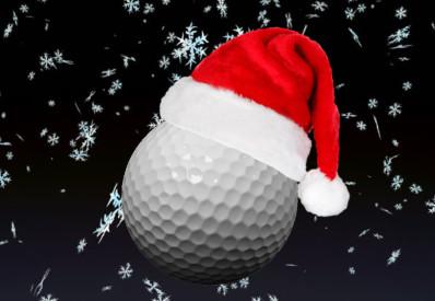 christmas-golf-promo