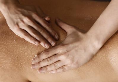 Body_Treatment_Image