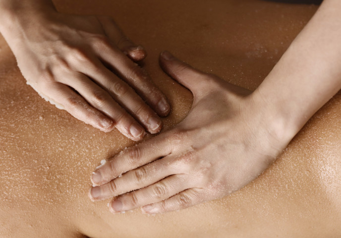 Body_Treatment_Image