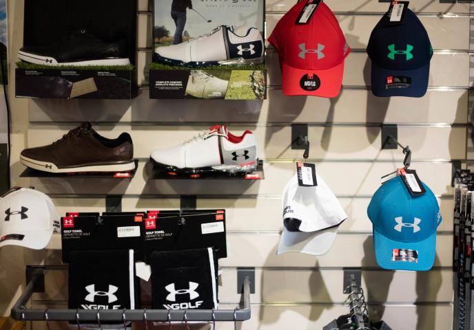 Golf shop 6