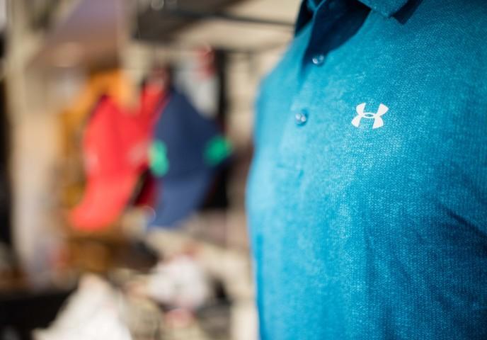 Golf shop 8