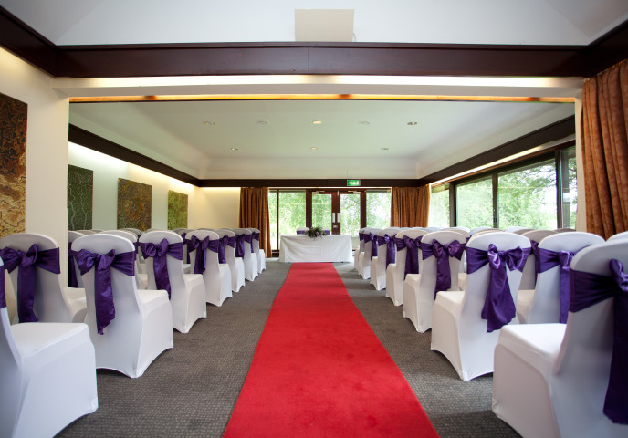 Wedding Reception & Venue 14