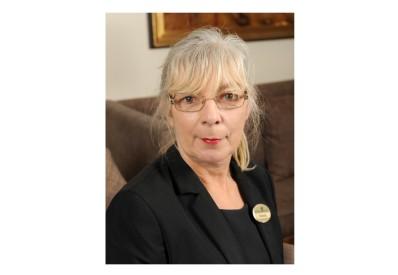 Sheila Meek