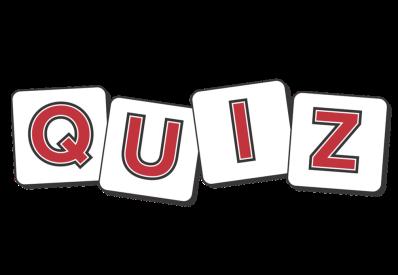 Quiz and Chips at Barnham Broom