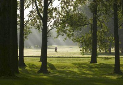 Golf-14-1