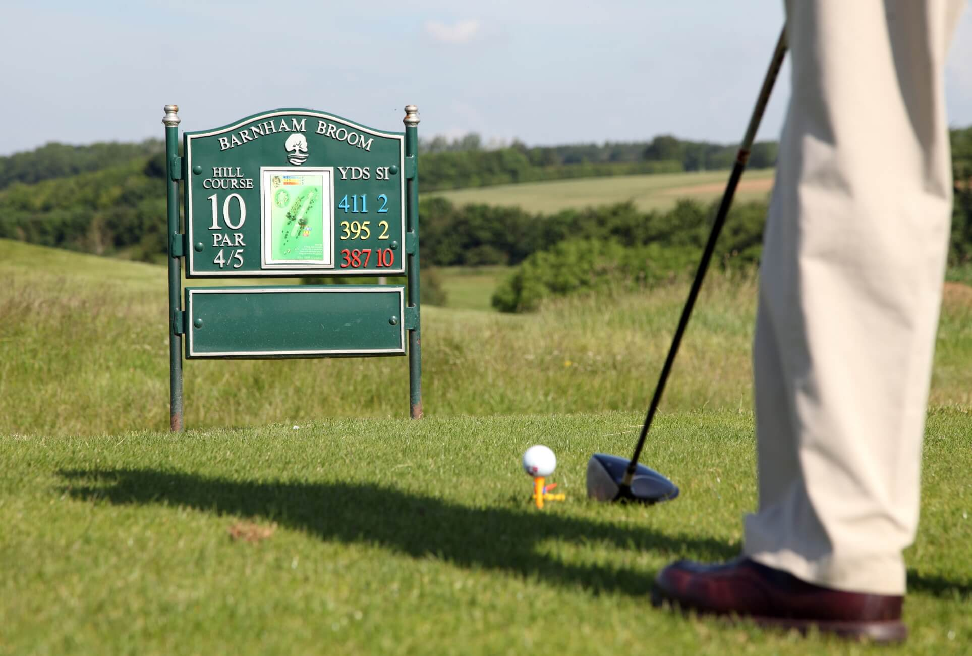 Hill-Course-10th-Tee