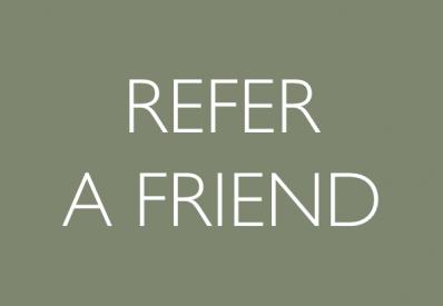 Refer a friend to Barnham Broom Golf Club