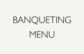 banqueting-widget