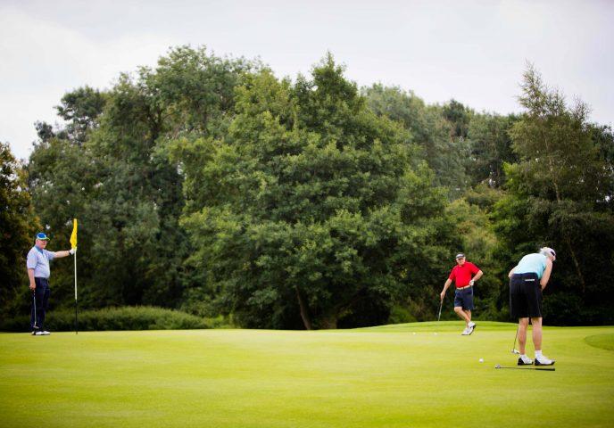 Golf-course-24