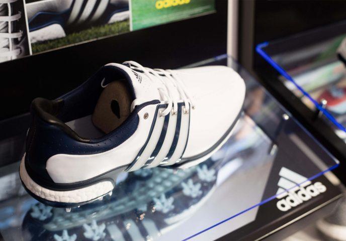 Golf-shop-3