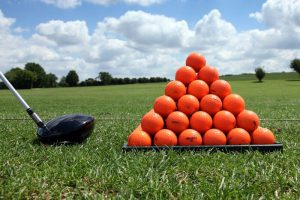 Small-Golf-7-e1458224969511-3x2