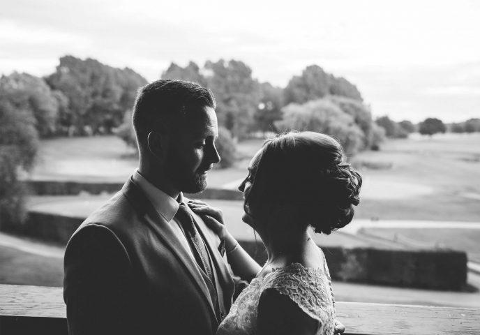 Wedding-Venue-Reception-13